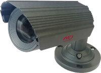 IP камера MDC-L1290V