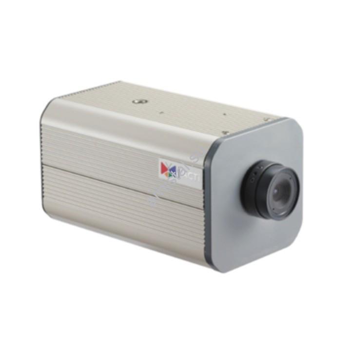AXIS KCM-5211E
