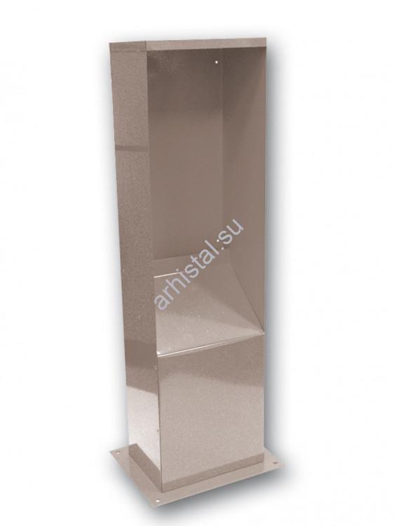 Power column stand Typ 340, 410998