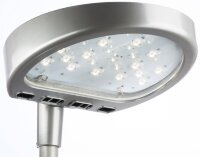 GALAD Омега LED-40-ШО/У