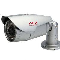 IP камера MDC-L6290FTD-24H