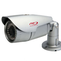 IP камера MDC-L6290VTD-24H