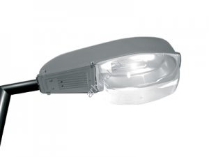 Светильники GALAD с традиционными источниками света ЖКУ15-400-105