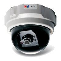 AXIS ACM-3401