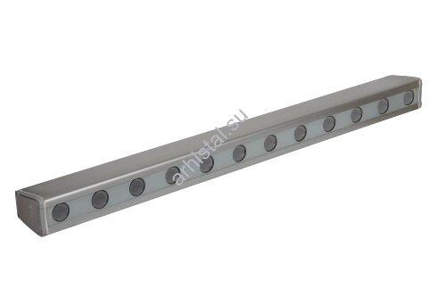 GALAD Альтаир LED-20-Extra Wide/Blue