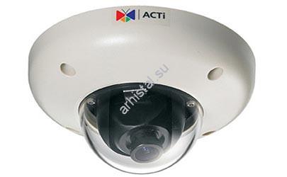 AXIS ACM-3701