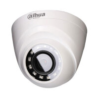 Видеокамера DH-HAC-HDW1000RP-0280B-S3