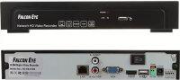 IP видеорегистратор FE-NR-5109
