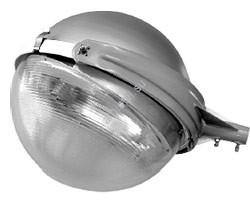 Светильники GALAD с традиционными источниками света ЖКУ19-250-001