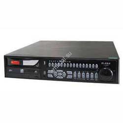 Видеорегистратор NHVR-16050-B