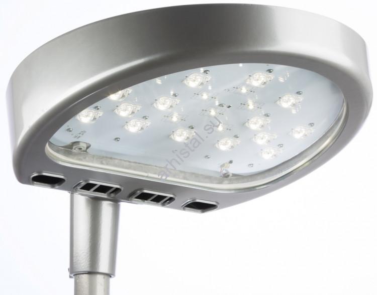 GALAD Омега LED-100-ШО/У