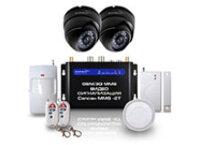 Беспроводная система Sapsan MMS/3G CAM