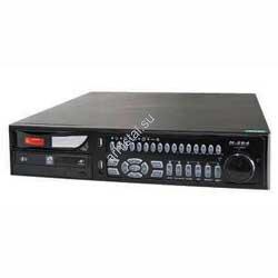 Видеорегистратор NHVR-16400-B
