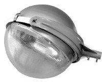 Светильники GALAD с традиционными источниками света РКУ19-250-001