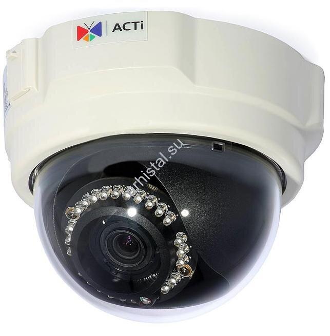 AXIS TCM-3511