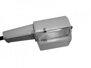 Светильники GALAD РКУ28-250-001