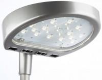 GALAD Омега LED-120-ШО/У