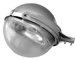 Светильники GALAD с традиционными источниками света ГКУ19-400-001