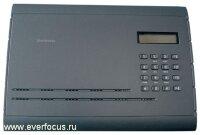EverFocus EFC-02-2A