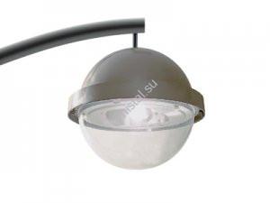 Светильники GALAD с традиционными источниками света ГСУ24-250-001