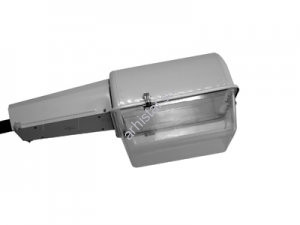 Светильники GALAD РКУ28-400-003