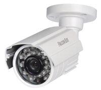 Уличная камера FE-IB1080AHD/25M