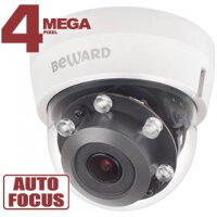 IP камера BD4680DRV
