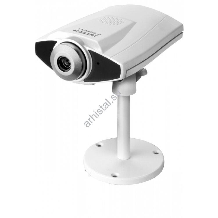 IP-видеокамеры AVTech AVM217