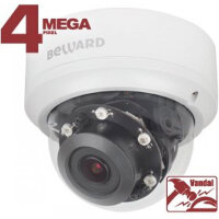 IP камера BD4680DV