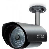 IP-видеокамеры AVTech AVM265