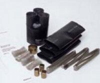 SMOE 62871 дополнительный комплект непаянного заземления для адаптера RSTI