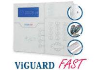 Комплект ViGUARD FAST