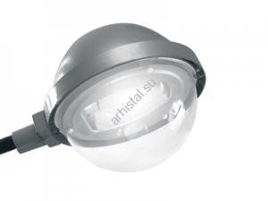 Светильники GALAD с традиционными источниками света РКУ24-125-001/002