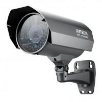 IP-видеокамеры AVTech AVM365