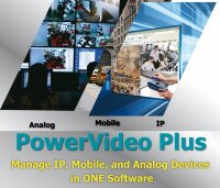 Power Video Plus EverFocus