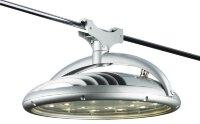 GALAD Кассиопея LED-60-ШО/С1