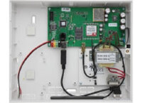 Контрольная панель JA-101KR-LAN