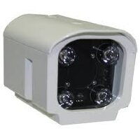 Brickcom EN-1000(2 units of IR040)