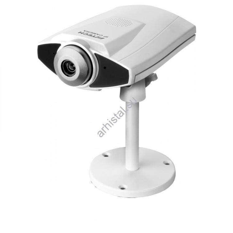 IP-видеокамеры AVTech AVM317