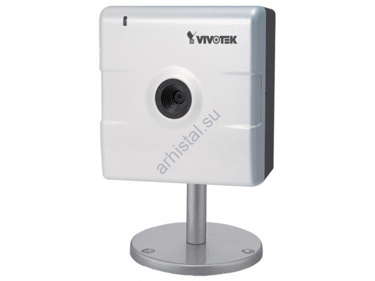 AXIS IP8132