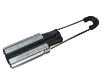 PA 1500 TYCO ( Углич)