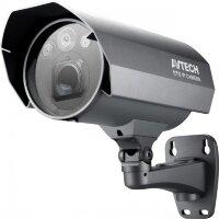 IP-видеокамеры AVTech AVM565