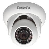 Купольная видеокамера FE-HDW2100V