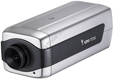 AXIS IP7130