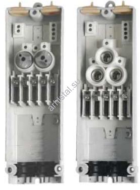 EKM-2050-3D1-5S/U-I