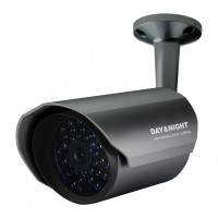 IP-видеокамеры AVTech AVN807
