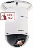 Купольные поворотные PTZ IP камеры Beward BD65-5