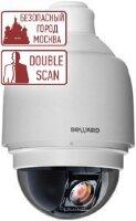 Купольные поворотные PTZ IP камеры Beward BD75-1