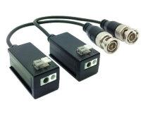 Передача сигнала DH-PFM800