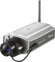 AXIS IP7154